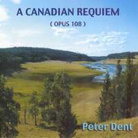 A Canadian Requiem